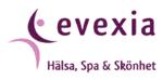 Certifierad massageterapeut sökes till etablerat dagspa