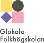 Glokala Folkhögskolan söker en pedagog i naturkunskap till allmän kurs