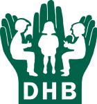 Riksförbundet DHB söker en samhällsintresserad föreningsutvecklare
