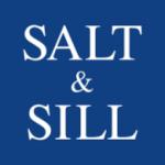 Kock till Salt & Sill