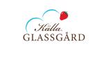 Glassbiträde - Källa Glassgård på Norra Öland