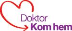 Psykoterapeut för konsultuppdrag till husläkarmottagning på Kungsholmen