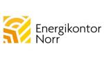 Projektledare med kompetens inom energi och hållbarhet