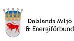 Dalslands miljö- och energikontor söker åtgärdssamordnare mot övergödning