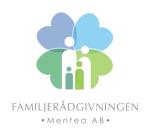 Helsingborgs Familjerådgivning söker familjerådgivare