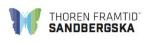 SO Lärare År 6-9 sökes till Sandbergska Competens