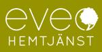 Omsorgspersonal till Eveo hemtjänst i Södertälje