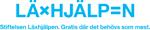 Stiftelsen Läxhjälpen söker projektledare (vikariat)