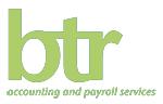 Vi söker dig som är implementationskonsult inom Lön