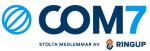 Redovisningsekonom till Com7 i Högsbo