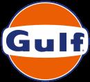 Sommarvikarie 75% till Gulf Idre