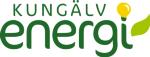 VD till Kvänum Energi