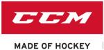 Lagermedarbetare till CCM Hockey sökes!