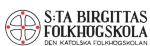 Folkhögskolelärare i svenska som andraspråk