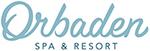 Orbaden Spa & Resort söker hudterapeut för arbete på helger