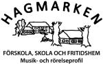Köksbiträde till Hagmarkens förskola och skola