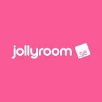 Jollyroom söker dansktalande kundserviceagenter extra på distans