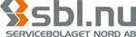 Servicetekniker: Storkök/ Vitvaror/ Tvättstugeutrustning