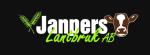 JANPERS LANTBRUK AB