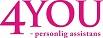 Vill du jobba med oss som personlig assistent?