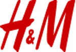 Chemical Compliance Specialist – Group Compliance, H&M Group