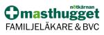 Verksamhetschef/VD till vårdcentral i Masthugget