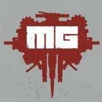 Senior Gameplay programmer to AAA game development studio