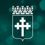 Möteskoordinator till Köpings kommun