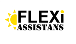 Personlig assistent/Personal assistant