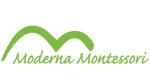 En engagerad Förskollärare till Annedals Montessoriförskola