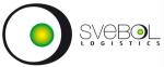 CE-chaufförer sökes för frysdistribution i Västerås
