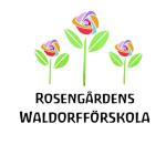 Waldorfförskollärare/ förskollärare till natursköna Hågadalen!