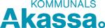 Kommunikatör till Kommunals a-kassa