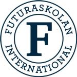Futuraskolan International Hertig Karl - Art teacher/Bildlärare