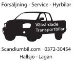 Bilmekaniker med Verkstadsansvar och Kundkontakt