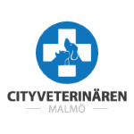 A CITY VETERINÄREN AB