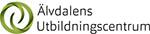 Lärare inom Bygg och Anläggning