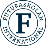 Futuraskolan International - Lärare Förskoleklass