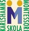 Karlshamns Montessoriskola söker lokalvårdare