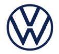 Servicetekniker till Volkswagen Bredden
