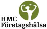 Psykolog/Beteendevetare till HMC Företagshälsa