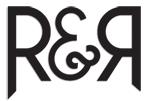 R&R DESIGNBYGG OCH KONCEPT AB