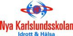Slöjdlärare till Nya Karlslundsskolan