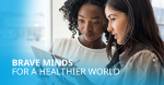 IQVIA is looking for a Junior Database Developer to join our team in Solna!
