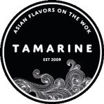 Tamarine söker kock