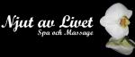 Söker Massör/Massageterapeut