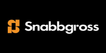 Butiksmedarbetare Snabbgross Sundsvall
