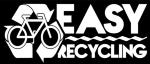 Cykelmekaniker för sommarjobb/extrajobb