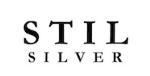 STIL Silver / In dah House AB