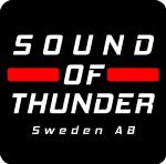 Vi söker AV-tekniker, Ljud och Ljustekniker